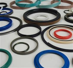 hydraulic-cylinder-seal-kits-250x250