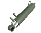 Military Cylinder