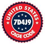 US_Cage_Code_7D4J9